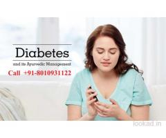 801-093-1122 Diabetes doctor In Patel Nagar