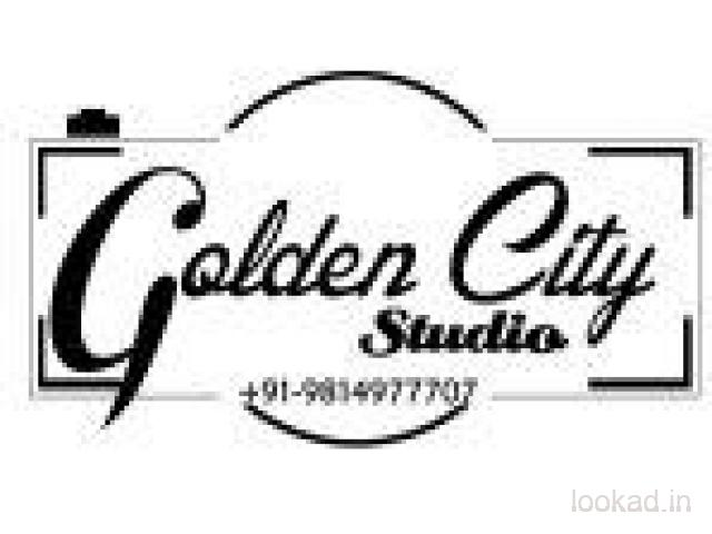 best photography in Punjab - Golden City Lab