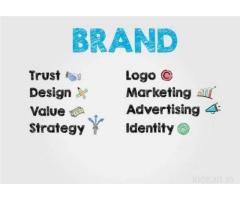 Top Branding Agency in India