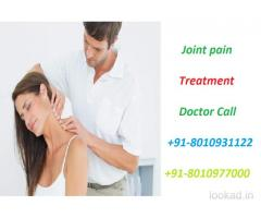 Joint Pain Treatment Doctors in Mandi House