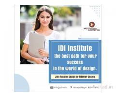 fashion design institutes in Hyderabad