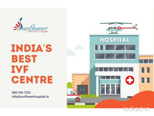 India Best IVF Doctor