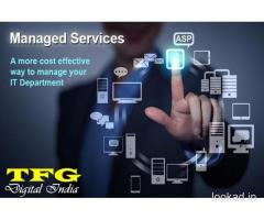 Pay- Per - Click - Prolongation with TFG to Garner PPC!