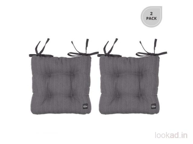 Buy Chair and Seat Pad Products at Samysemart