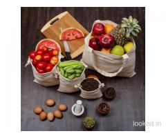 Buy Produce Bag products at Samysemart