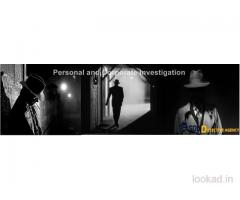 Best Detective Services in Chandigarh- Spy Detective Agency
