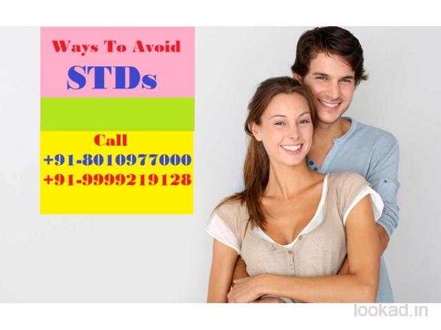 Call  8010977000 std Panel test in Tagore Garden