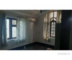 House For Rent in Kanhangad near Bus Stand and Railway station